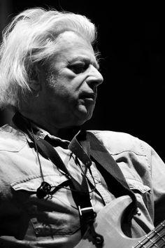 Somló Tamás Hungary, Che Guevara, Faces, Entertainment, Actors, Music, Musica, Musik, Actor