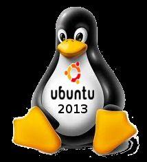 Download Ubuntu for Linux, Ubuntu review, software for Ubuntu.linux distributionsYou can here:Download ubuntu for you laptopDownload ubuntu...
