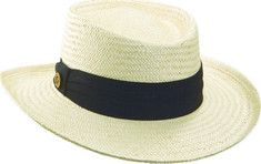 543bced9a71f5 New Edwardian Style Men s Hats 1900-1920