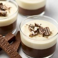 cheesecake-chocolade-mousse