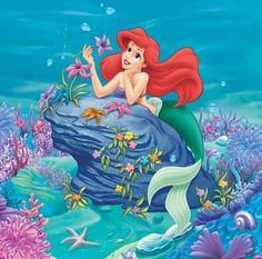 little mermaid poster | the little mermaid posters print and preview more posters all posters ...