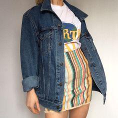 4652845c 23 Best Fierce Petite Vintage Depop images in 2019 | Fashion vintage ...