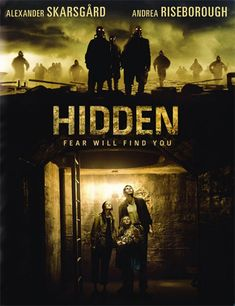 Hidden with Alexander Skarsgard release date September for digital HD and October for dvd 2015 Movies, Latest Movies, Hd Movies, Movies To Watch, Movies Online, Movies And Tv Shows, Movie Tv, Alexander Skarsgard, Scary Movies