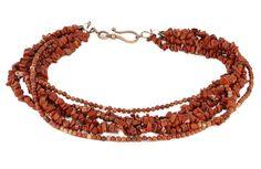 Ethnic Chic, Ethnic Jewelry, Etsy, Art, Rhinestones, Ethnic, Gems Jewelry, Neck Chain, Art Background