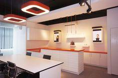 Lighting Design, Table, Furniture, Home Decor, Light Design, Decoration Home, Room Decor, Tables, Home Furnishings