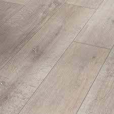 vergrijsde houten vloer