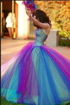 Vestidos, baile, garotas, 15 anos, vestidos de baile, vestidos longos, festa, vestido azul, vertidos de festa