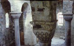 Christian World, Hagia Sophia, Art Store, Watch V, Columns, Youtube, Youtubers, Youtube Movies