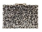 LOVE this Kate Spade clutch