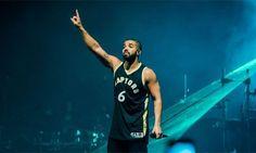 """""""Views"""" de Drake segue reinando na parada americana de álbuns #CD, #M, #Mundo, #Música, #Musical, #Nome, #Noticias, #Popzone, #QUem, #Sucesso, #Top10, #Vinil http://popzone.tv/2016/06/views-de-drake-segue-reinando-na-parada-americana-de-albuns.html"""