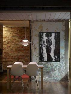 Porte Scorrevoli Rimadesio Outlet.70 Best Rimadesio Images Shelving Bookcase Bookshelves