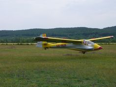 Gliders, Goa, Fighter Jets, Transportation, Aircraft, Facebook, Vehicles, Creative, Travel
