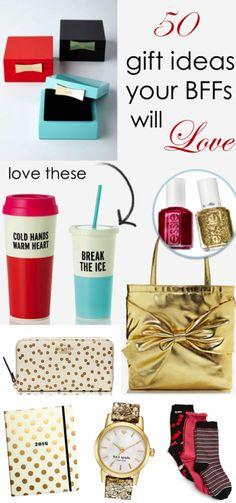 50 dollar gift ideas unisex christmas