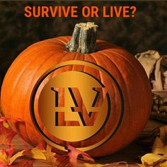 TODAY ONLY!! SPOOKTACULAR DISCOUNT! New customers - $25 back  New promoters - $50 back (starter pack) Message me to get started on Thrive today!  #beautifulday #lifestyle #thriveexperience #today #opportunity #LeVel #believe #thrive #livelife #changinglives #OneLife #choices #halloween #surviveorlive #discount