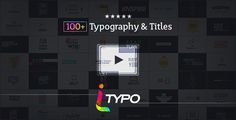 My YouTube http://bit.ly/22ZbgNx Alliexpress http://bit.ly/1WCNRPh Letyshops http://bit.ly/1SCDZFG