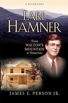 C B Hamner