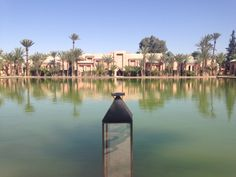 Amanjena, Marrakech, Morocco Marrakech Morocco, Resorts, Wine, Vacation, Drinks, Bottle, Architecture, Drinking, Vacations
