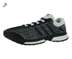 8944f4dda Adidas Response Boost W Women s Shoes Size 9.5 - Adidas sneakers for women  ( Amazon Partner-Link)