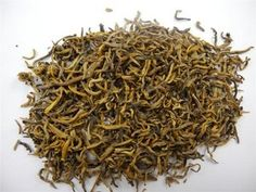 Yunnan Fengqing 2011 Spring Imperial Golden Buds Black Tea - 50ghttp://www.jas-etea.com/yunnan-fengqing-spring-2011-organic-certified-premium-black-tea-50g/