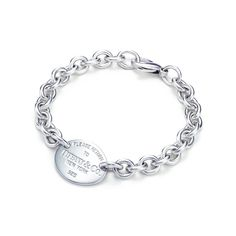 Tiffany & co....i like this better than the heart