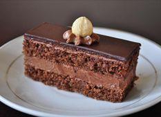 PANAMOVE REZY Gustoe Recepty | WE ♥ CAKES