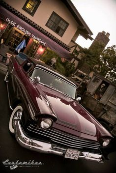 1957 Ranchero..Re-pin...Brought to you by #CarInsurance at #HouseofInsurance in Eugene, Oregon