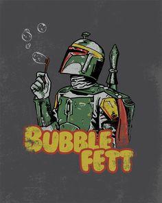 http://www.fanactu.com/galerie/cinema/2934/1/1/bubble-fett.html