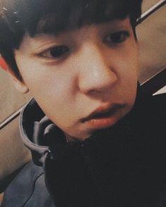 my best friend // chanbaek Baekhyun, Chanyeol Cute, Park Chanyeol Exo, Baekyeol, Chanbaek, Chansoo, Exo Album, Exo Ot12, Kim Minseok