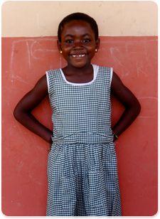 Happy Kids Orphanage