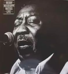 Nouveaux produits - mesvinyles.fr Sam Cooke, Lena Horne, Mississippi, Best Piano, Guitar Lessons For Beginners, Muddy Waters, Cd Album, Einstein, Videos