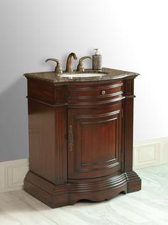 Vanities For Half Bath half bath sink | bathroom ideas | pinterest | half baths, sinks