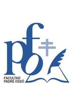 JUNIO último mes #cursos activos. En JULIO Y AGOSTO no se impartirán #cursos, por creación de una nueva plataforma formativa #OnlinePadreOssó