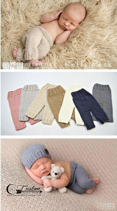 New Ideas For New Born Baby Photography : Baby Boy Gender Neutral Baby Girl Knit Newborn Pants Newborn Photography Props - Photography Magazine Baby Boys, Baby Boy Newborn, Baby Boy Pictures, Newborn Pictures, Foto Baby, Angora, Gender Neutral Baby, Newborn Photography Props, Baby Boy Outfits