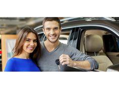 Minimum Auto Insurance Kansas
