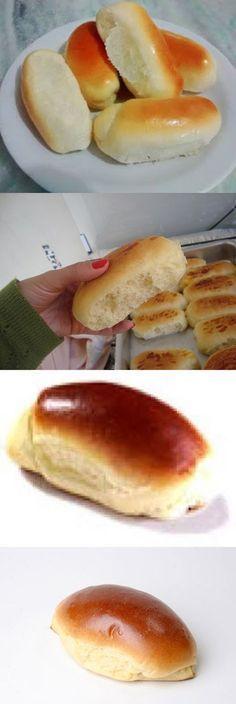 Acupuntura para adelgazar funcionan los hot dogs