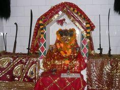 #magiaswiat #podróż #zwiedzanie # chardham #blog #azja #indie #zabytki #swiatynia #stupa #miasto #himalaje #yamunotri #konie #jamuna #gangotri #kedarnath #badrinath #joshimath #prayag #dhampanchprayag #siva #vishnu #nanda #rudra #dev Indie, Gingerbread, Blog, Ginger Beard, Blogging