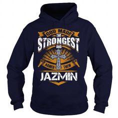 JAZMIN, JAZMIN T Shirt, JAZMIN Hoodie JAZMIN T-Shirts Hoodies JAZMIN Keep Calm Sunfrog Shirts#Tshirts  #hoodies #JAZMIN #humor #womens_fashion #trends Order Now =>https://www.sunfrog.com/search/?33590&search=JAZMIN&Its-a-JAZMIN-Thing-You-Wouldnt-Understand