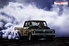 Summernats burnouts Aussie Muscle Cars, Article Search, Grouse, Dumb And Dumber, Badass, Trucks, Red, Truck