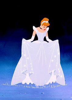 Quem é a Melhor Princesa da Disney de Todos os Tempos? http://wnli.st/1SryFR6 #Cinderella
