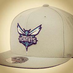 Charlotte Hornets Tickets...http://www.pre-order.me/preorder/nba-tickets/charlotte-hornets