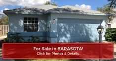 Listings To Leads - A full real estate marketing and lead generations system Sarasota Real Estate, Instant Access, Keller Williams Realty, Virtual Tour, Real Estate Marketing, Granite Countertops, Open House, Schools, Beaches