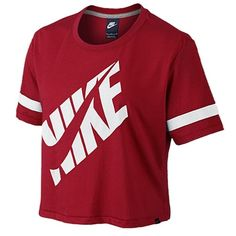 Nike Prep Mesh T-Shirt - Women& at Eastbay Sweat Shirt, Sport T Shirt, Nike Workout, Workout Shirts, Camisa Nike, Nike T Shirts Women's, Mesh T Shirt, Nike Outfits, Fitness Outfits