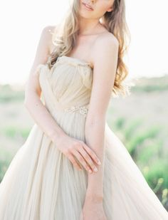 Samuelle Couture gown: http://www.stylemepretty.com/collection/2439/