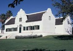 Webersburg Wine Estate - Webersburg Wine Estate warmly invites you to its elegantly restored Cape Dutch homestead and boutique winery nestled in the heart of the Stellenbosch Winelands.   We offer 10 luxuriously cosy suites to ... #weekendgetaways #stellenbosch #southafrica