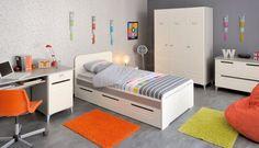 http://www.parisot.com/images/phocagallery/ChambresAdos/thumbs/phoca_thumb_l_factory.jpg