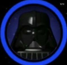 17 Lego Star Wars Ideas Lego Star Wars Lego Star Star Wars
