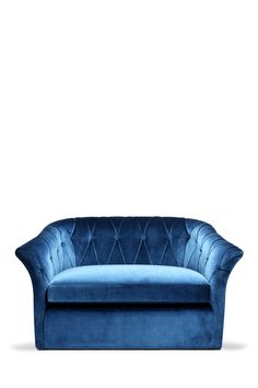 DUISTT - Isabella Lounge Chair