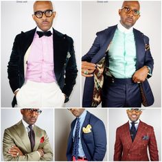 """The   Preppery Wishes To Extend """"A Happy Born Day"""" Salutation To Our Very Own Sire Michael L. Ellington II Esq.…Dress well ✨   Search """"THE PREPPERY"""" on your favorite social network: Facebook, Instagram, Twitter, Tumblr & Pinterest   #mensfashion #7foldties #designer #stylist #menswear #satorial #thepreppery #haberdashery #customclothes #sartorialsages #mensfashionreview #ootd #swag #instagood #pitti #lapeltrinketry #suits #dressshirt #guilliaumecollar #dresswell #patentpendingtechnology"""
