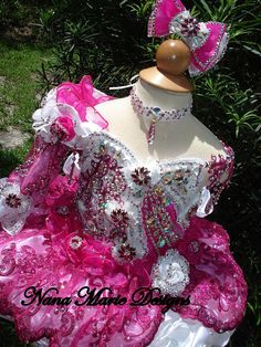National Glitz Pageant Dress Ready to Ship and by NanaMarieDesigns, $875.00 Glitz Pageant Dresses, Pagent Dresses, Little Girl Pageant Dresses, Pageant Wear, Cute Dresses, Girls Dresses, Toddlers And Tiaras, Girl Outfits, Pageants