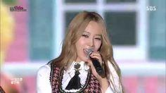 141012 BESTie (베스티) - I Need You (니가 필요해) @ 2014 Hallyu Dream Concert [1...
